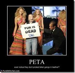 peta-biker-leather
