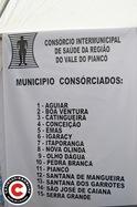 Pianco (107)