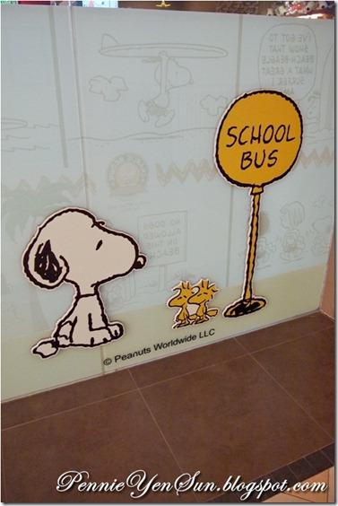 Charlie Brown Cafe (47)