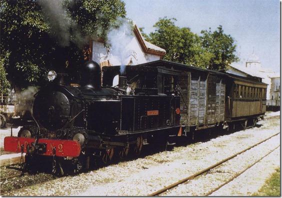 TrainCol (14b)
