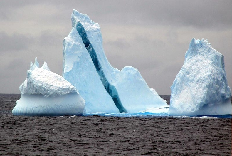 striped-iceberg-5