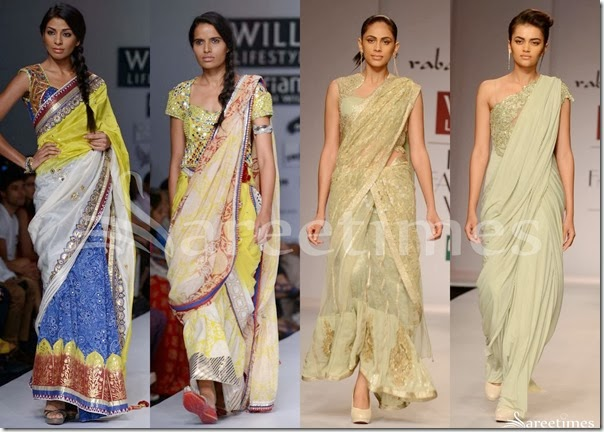 Day_4_WIFW_Spring_Summer_2013(2)