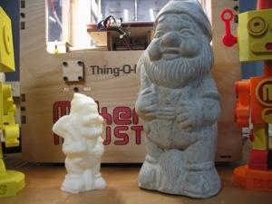 MakerBot Gnome.jpg