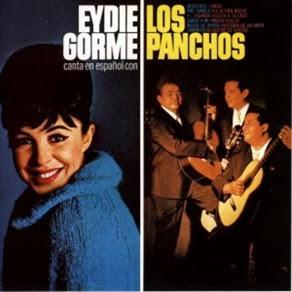 Los-Panchos-Eydie-Gorme-300x300