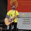 mednarodni-festival-igraj-se-z-mano-ljubljana-30.5.2012_042.jpg