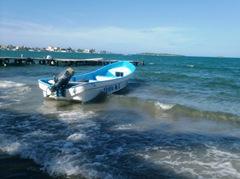 vacaciones 2011 077