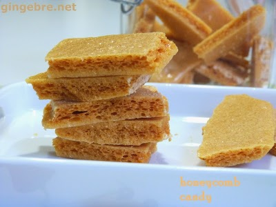honeycomb candy.JPG