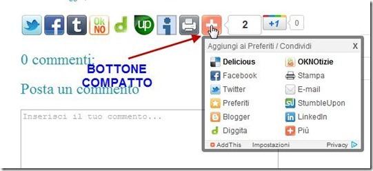 bottone-condivisione-addthis