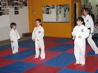 Examen Mayo 2008 - 011.jpg