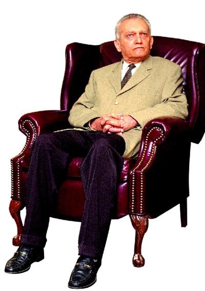 Celso Furtado ebooklivro.blogspot.com