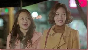 Miss.Korea.E01.mp4_002288245