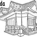 pagoda-coloring-page.jpg