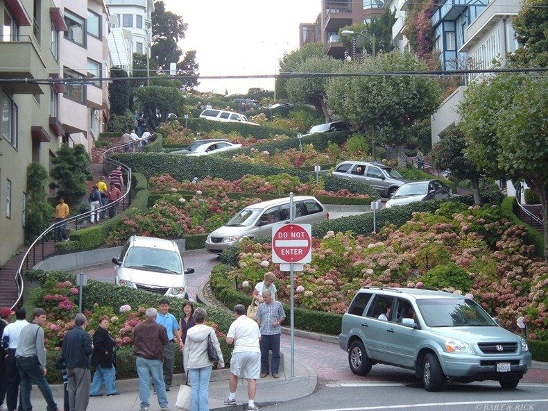 lombard-street-4