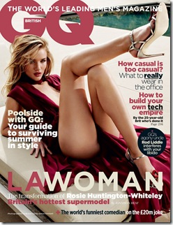Rosie_Huntington_Whiteley_GQ_UK_July_2011_Cover