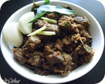 Beef Pickle 9