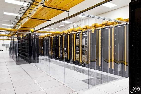 google-datacenter-4
