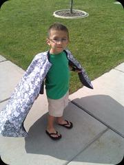 9-10-2011 cape in progress (2)