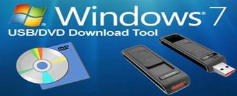 Cara Install Windows Dengan USB Flashdisk
