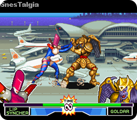 mighty-morphin-power-rangers-the-fighting-edition-snes-goldar
