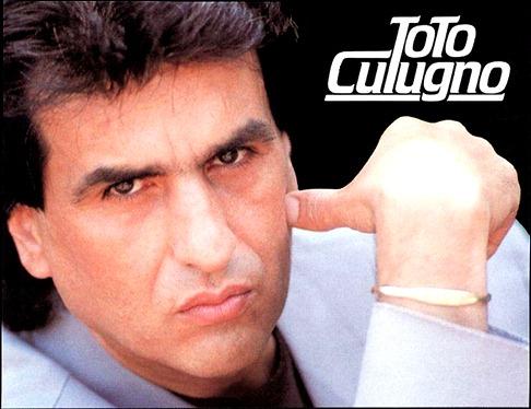 Toto-Cutugno