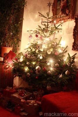 c_Weihnachten4