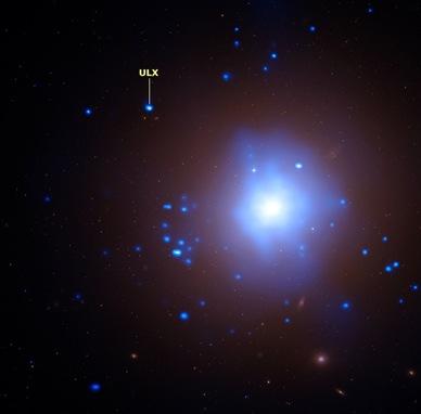 NGC 1399