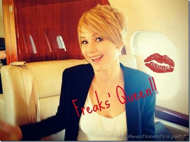 jennifer-lawrence regina delle freak