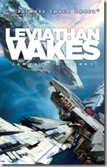 Leviathan-wakes-220x344