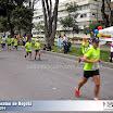 mmb2014-21k-Calle92-1003.jpg
