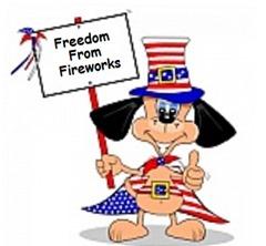 FreedomFromFireworks