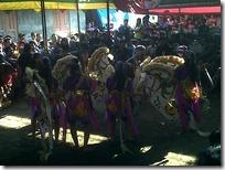 kuda-lumping-turonggo-kridotomo-20120902 (11)