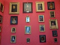 2014.05.19-052 le cabinet des Clouet