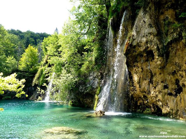 cascada-lagos-plitvice.JPG