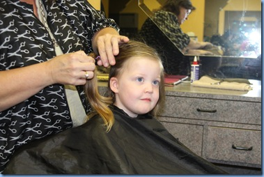haircuts 016