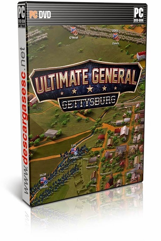 Ultimate.General.Gettysburg-CODEX-pc-cover-box-art-www.descargasesc.net_thumb[1]