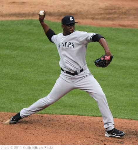 'Rafael Soriano' photo (c) 2011, Keith Allison - license: http://creativecommons.org/licenses/by-sa/2.0/