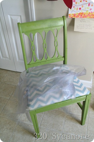 Clear Plastic Dining Room Chair Covers Plastic Seat Covers For