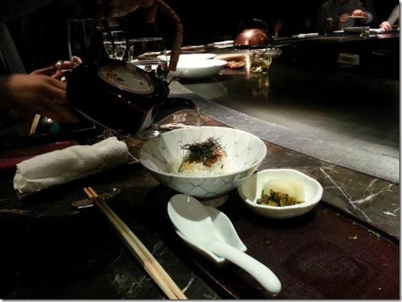 japanese-food-pron-034