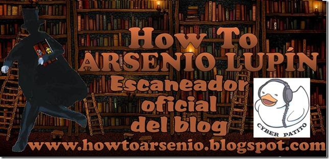 wwwHowToArsenioLupin_Patito