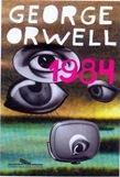 livro-1984-george-orwell_MLB-O-163540784_7182