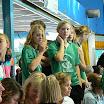 InternationaalZwemtoernooi 2009 (190).JPG