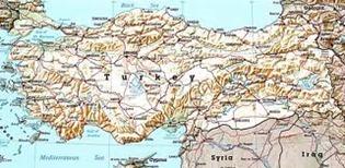 investire-turchia