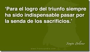 frases-de-triunfar-de-Simon-Bolivar-01