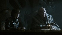 Game.of.Thrones.S02E05.HDTV.x264-ASAP.mp4_snapshot_42.32_[2012.04.29_22.42.28]