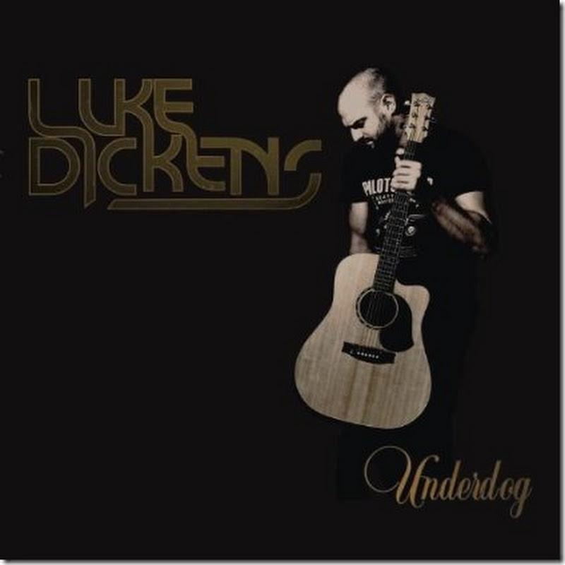 [iTunes] Underdog - Luke Dickens