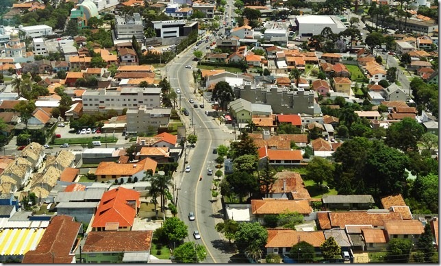 Curitiba_DSC05728