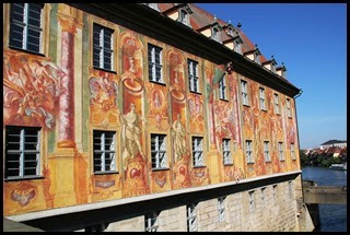 B-town-hall-2_edited-1_thumb2
