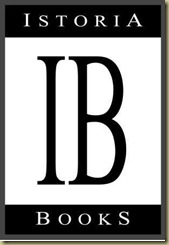 istoriabooks logo