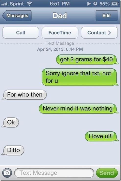 troll-parents-text-11