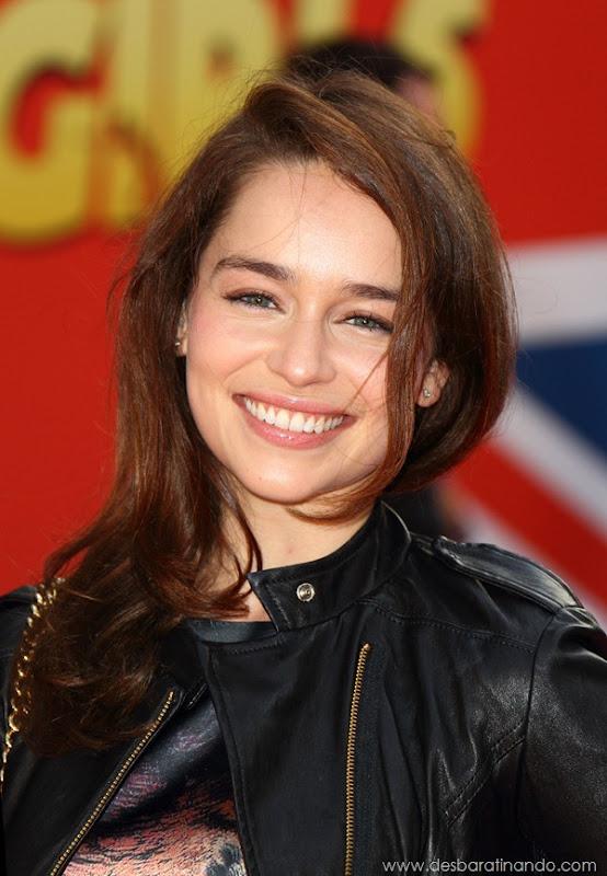 emilia-clarke- Daenerys-Targaryen-linda-sexy-game-of-trhones-guerra-dos-tronos-sexta-proibida-desbaratinando (29)